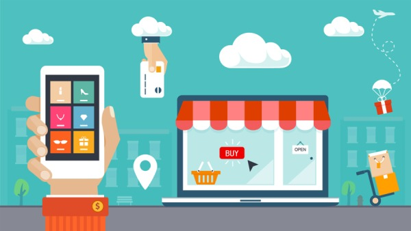 Factors To Open an Ecommerce Store